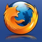 10 Firefox Tips For Better Browsing