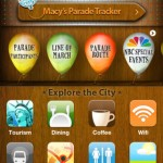 Free App Spotlight: Macy's Thanksgiving Day Parade