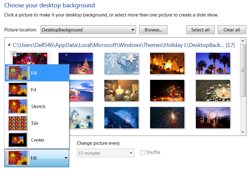 windows background desktop wallpaper theme
