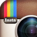 How to View & Send Private Messages on Instagram
