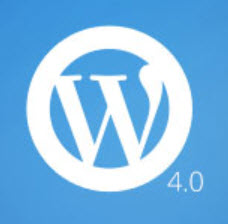 "How to Disable WordPress 4.0 ""No Scroll"" Posts"