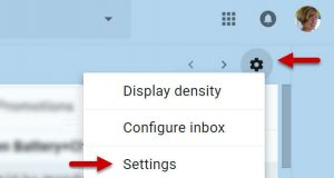 How to Setup and Configure Filters in Gmail