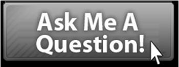 Ask a Computer Question