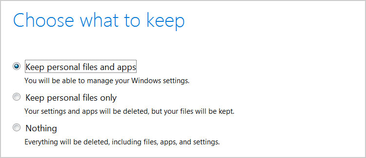 How to Upgrade to Windows 10 for Free!