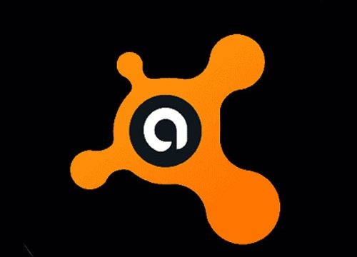Avast Free: Schedule a Daily or Weekly Scan