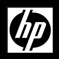HP Printers Cut Off Images Solved