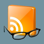 How to Subscribe to a Blog With RSS