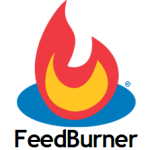 How to Export Feedburner EMail Subscribers