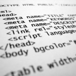How to Copy and Paste HTML into a Blog Post