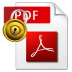 How to Lock a PDF for Free Without Purchasing Adobe Acrobat